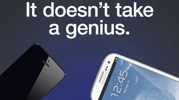 samsung-galaxy-s-iii-anti-iphone-5-ad-full-size-feature-602x445