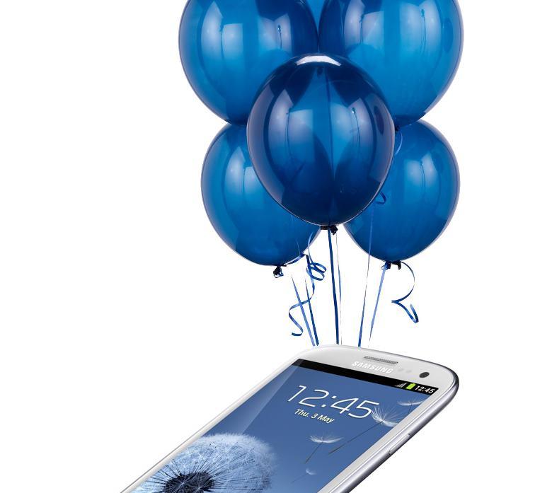 sgs3-balloons