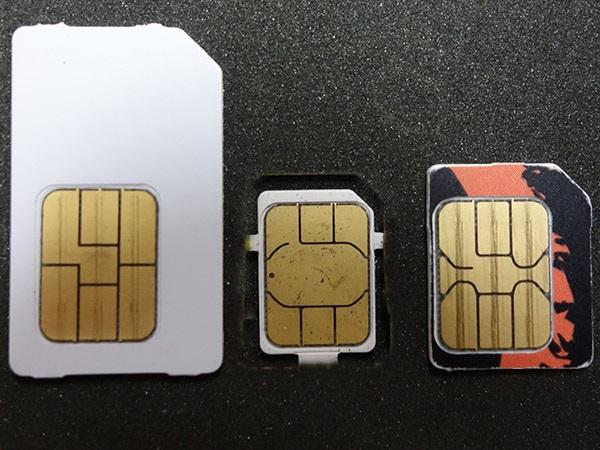 sim_cards