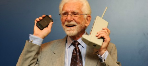 smartphones-abuelos