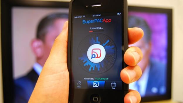 super-pac-app-aplicacion