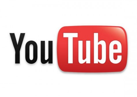 youtubedownloader-apk-disponible-en-xdadevelopers-1