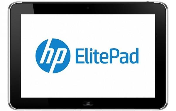 04hp-elitepad-900-center