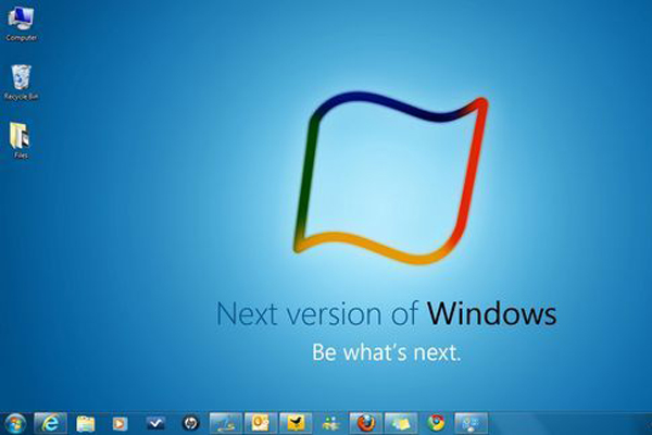 40Windows_8_theme_1