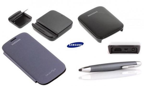 Accesorios-Galaxy-SIII-S3