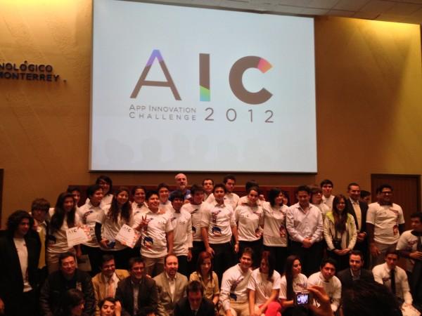 AIC12