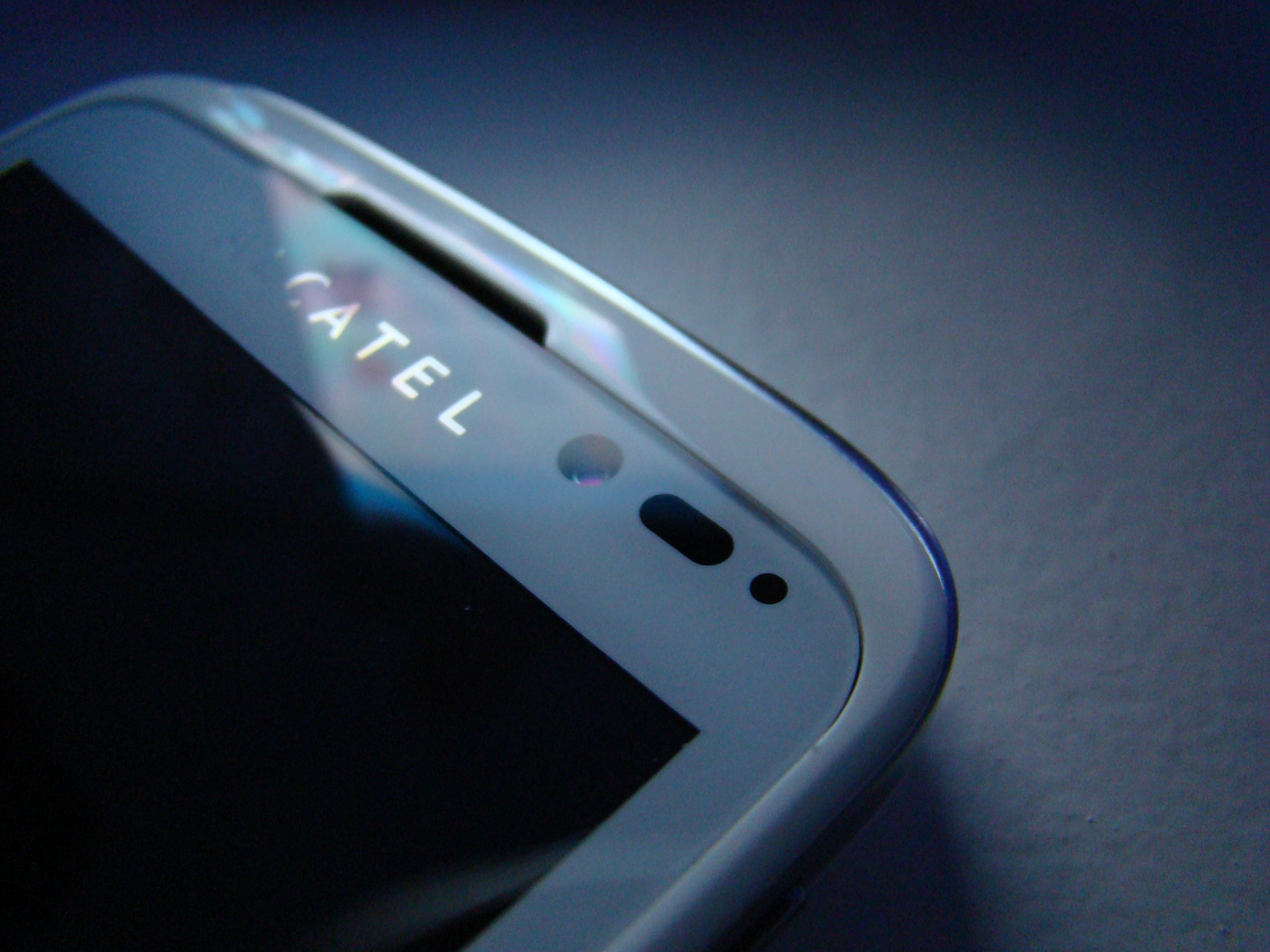 Alcatel One Touch 10