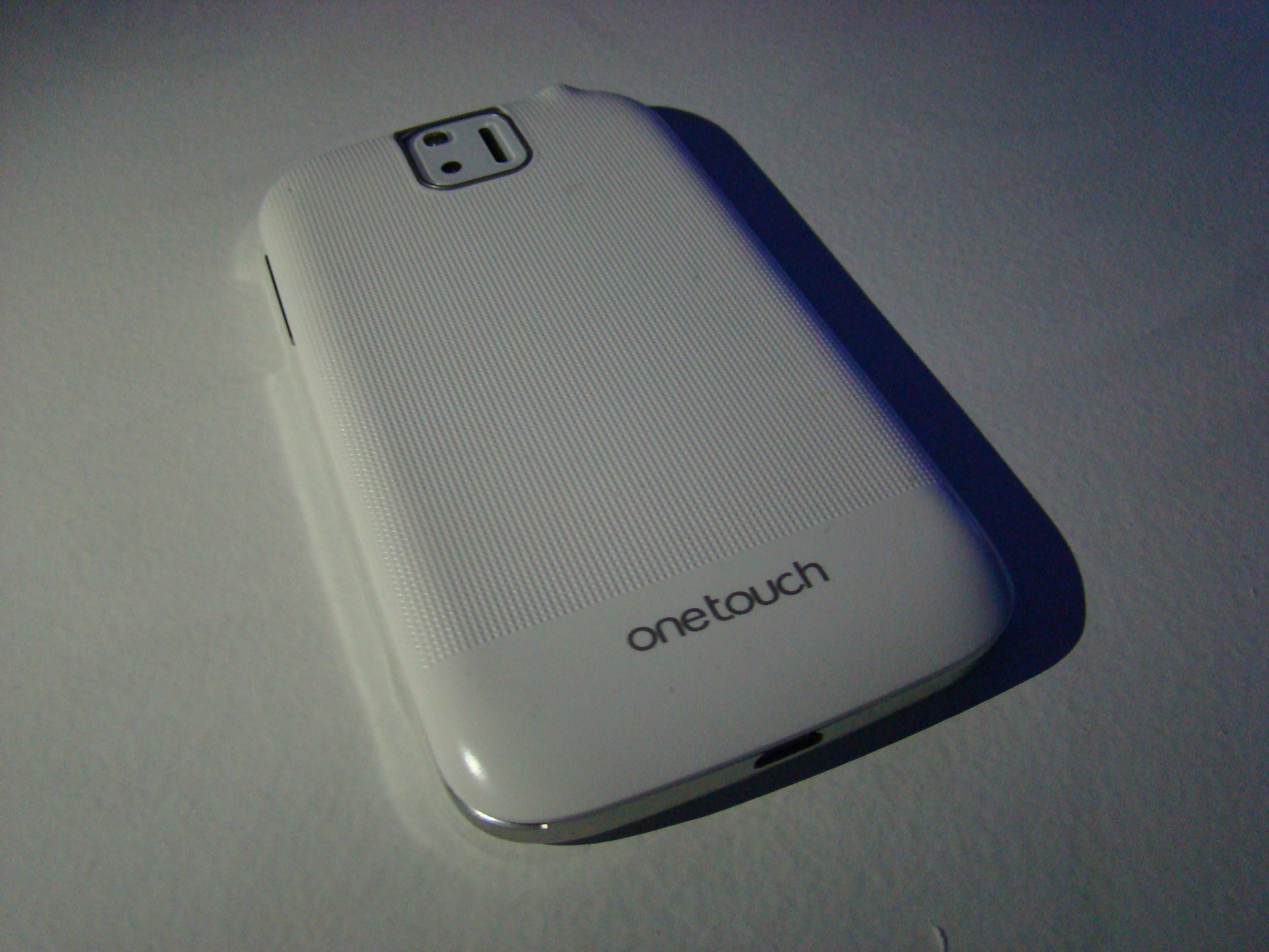 Alcatel One Touch 14