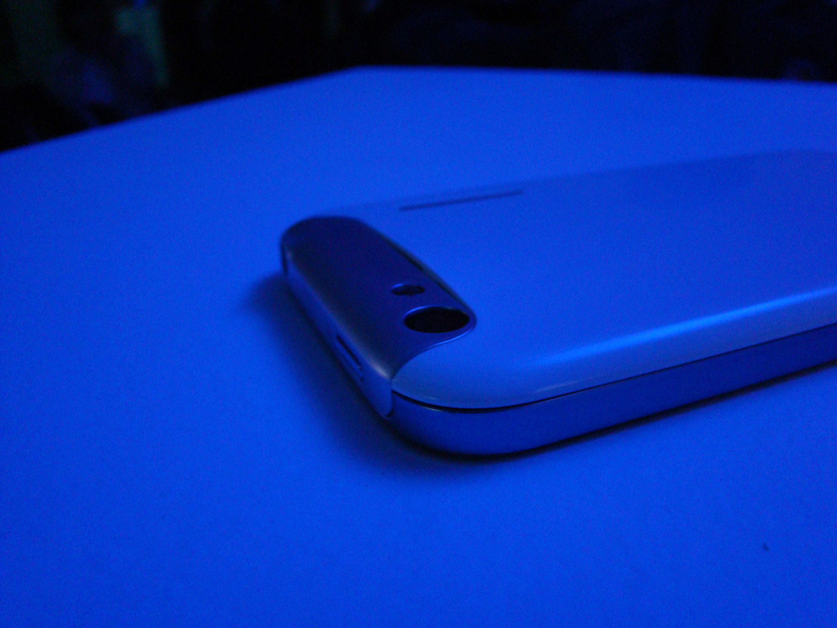 Alcatel One Touch 27