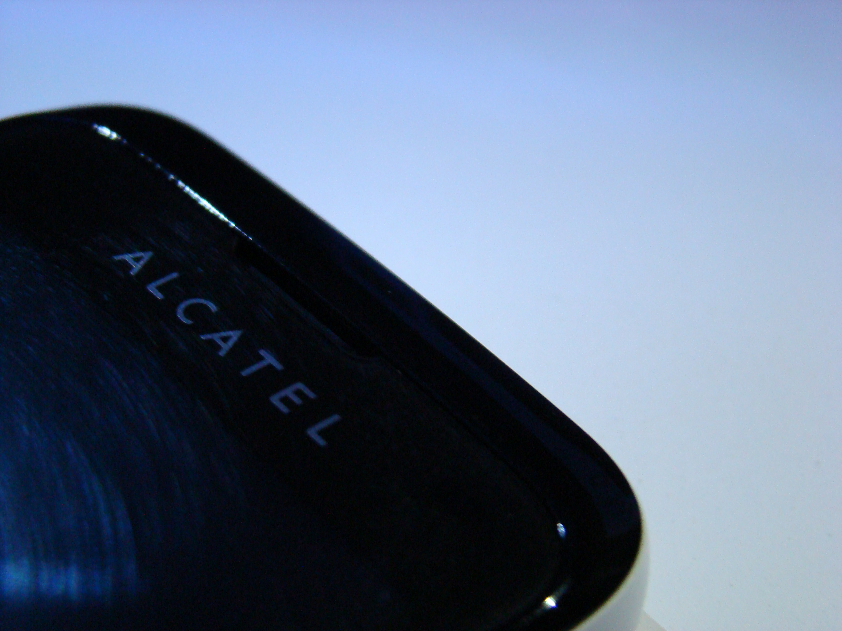 Alcatel One Touch 39