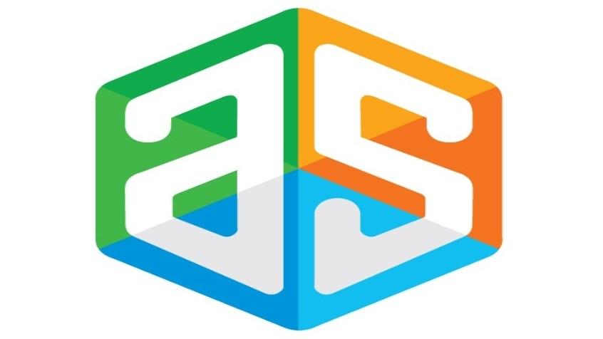AppSurfer-Logo_640x454