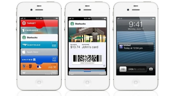 Apple-s-Passbook-Allegedly-Infringes-Ameranth-Patents