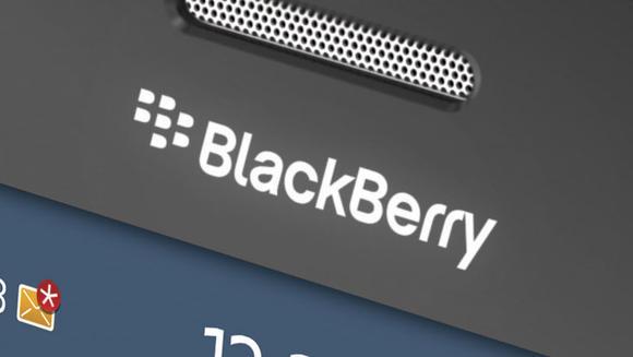 BlackBerry-03-580-75