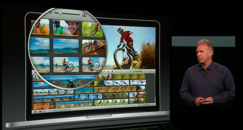 Captura de pantalla 2012-10-23 a la(s) 12.20.43