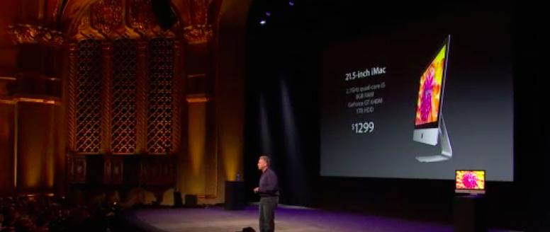 Captura de pantalla 2012-10-23 a la(s) 12.38.21
