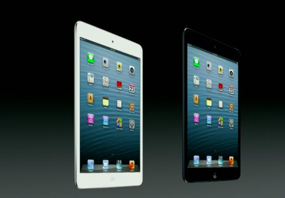 Captura de pantalla 2012-10-23 a la(s) 12.53.52