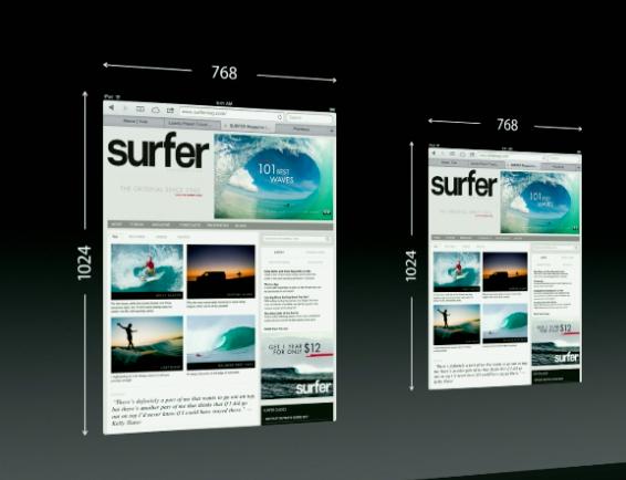 Captura de pantalla 2012-10-23 a la(s) 12.55.00