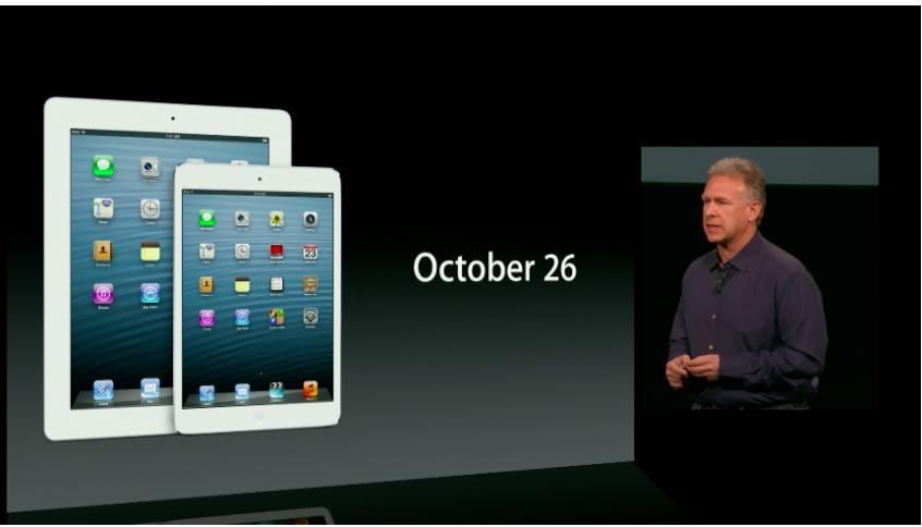 Captura de pantalla 2012-10-23 a la(s) 13.07.50