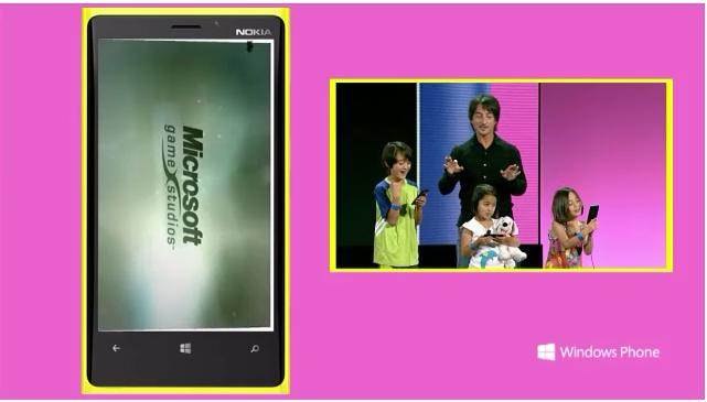Captura de pantalla 2012-10-29 a la(s) 11.33.47