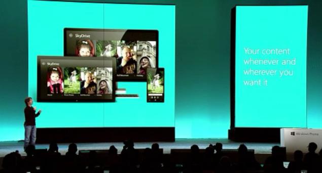 Captura de pantalla 2012-10-29 a la(s) 11.48.02