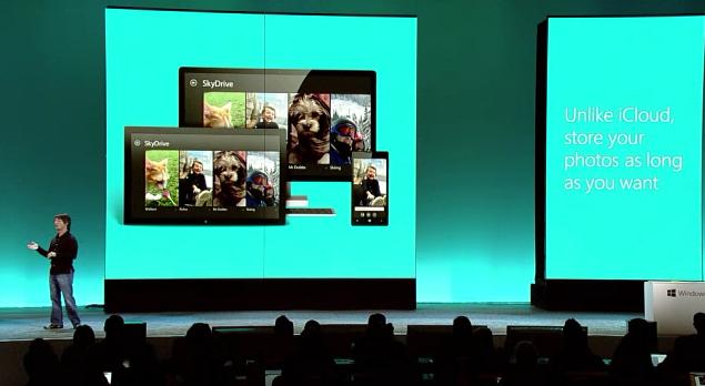 Captura de pantalla 2012-10-29 a la(s) 11.51.17