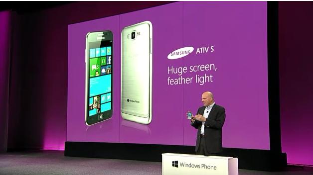 Captura de pantalla 2012-10-29 a la(s) 12.02.09