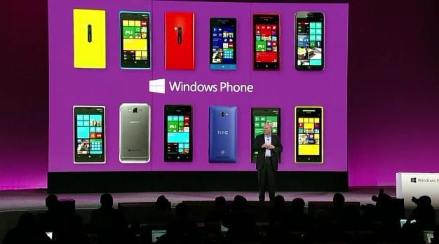Captura de pantalla 2012-10-29 a la(s) 12.03.35