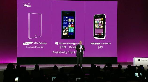 Captura de pantalla 2012-10-29 a la(s) 12.04.09
