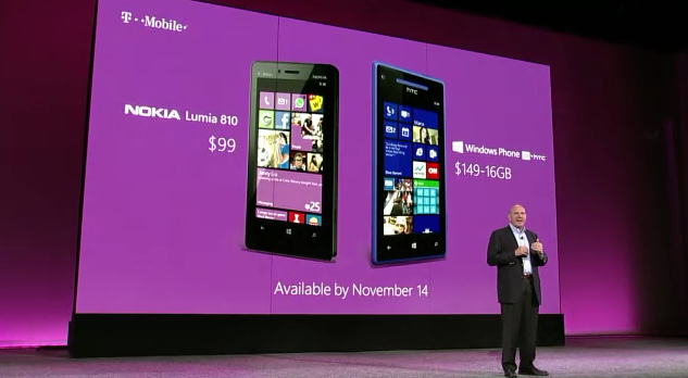 Captura de pantalla 2012-10-29 a la(s) 12.04.43
