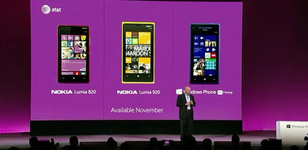 Captura de pantalla 2012-10-29 a la(s) 12.05.01