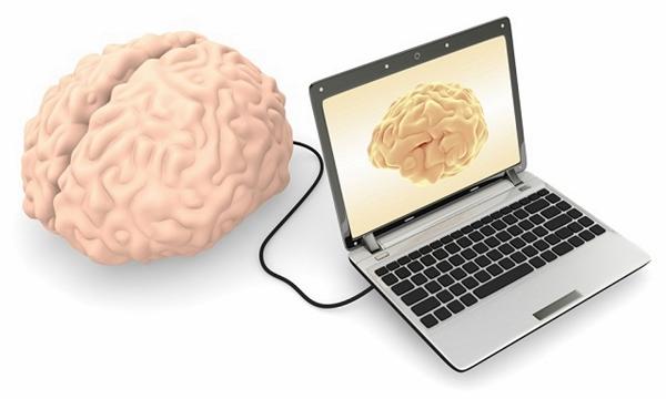 Controlo Cerebral en Gadgets