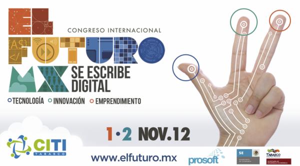 El-futuro-MX