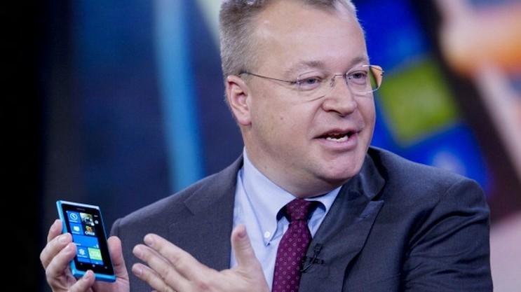 Elop-Lumia-800