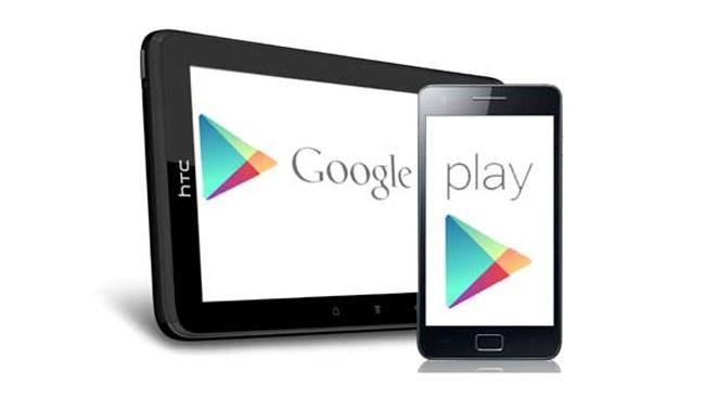 Google-Play1
