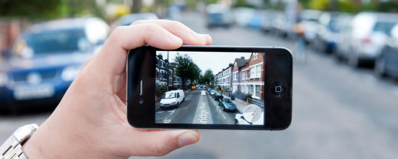 Google-Street-View-iOS-800x485