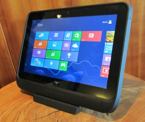 HP-ElitePad-900-2
