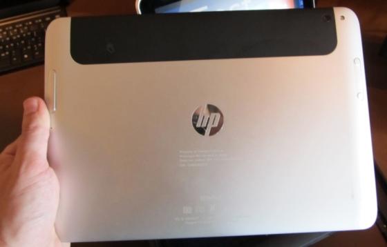 HP-ElitePad-900-5