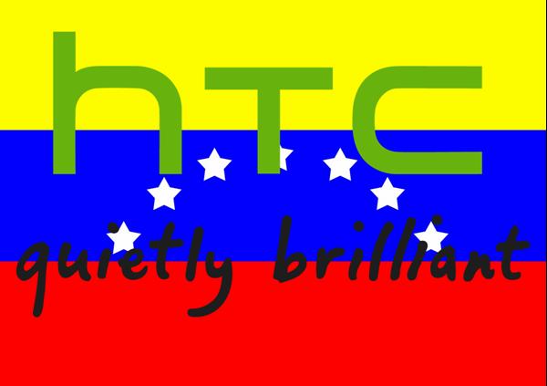 HTC - Venezuela