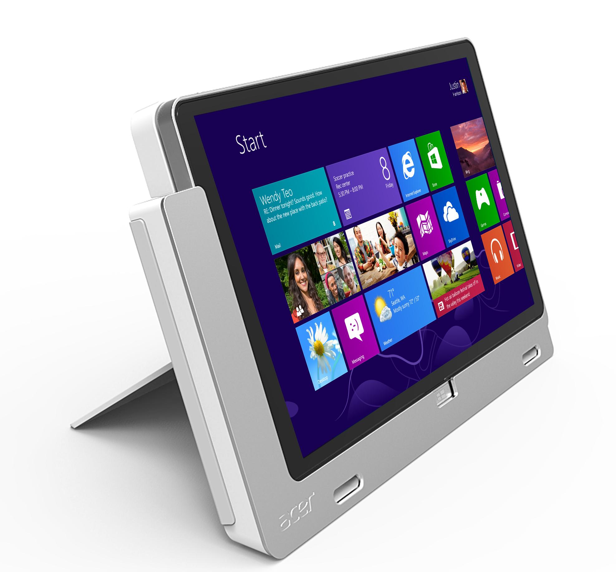 Iconia-W700P.jpg