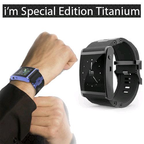 Im_Watch_Im_Tech_Titanium_Special_Edition_Black_Black_M