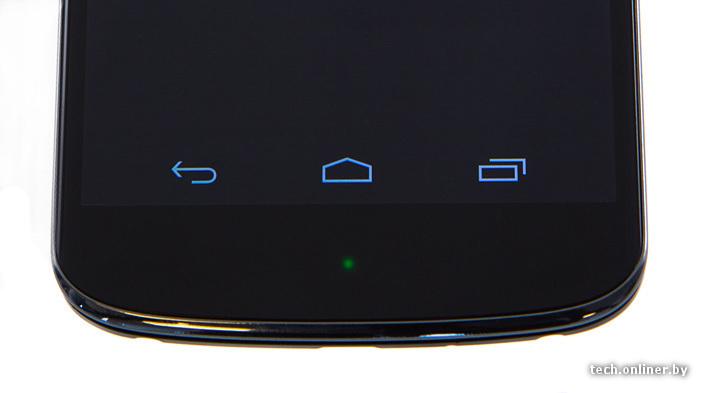 LED-del-Nexus-LG