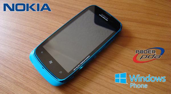 Lumia-610_Telcel_MAIN1