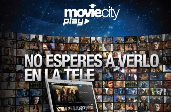 Movie City Play