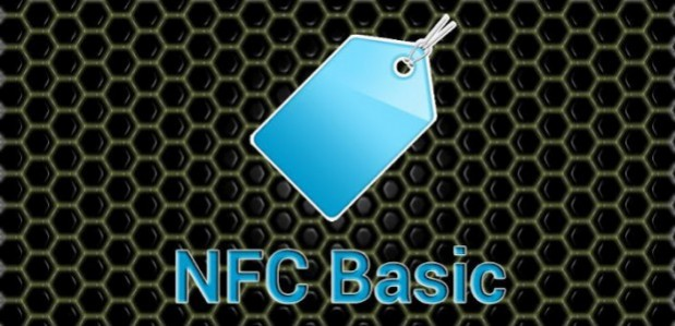 NFC-Basic-620x300-619x299