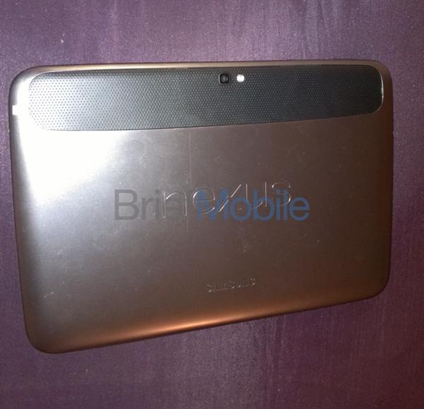 Nexus 10-1