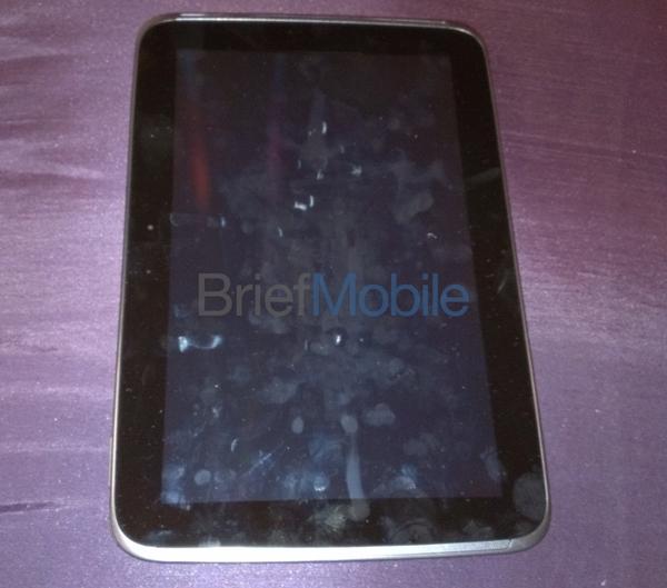 Nexus 10-2