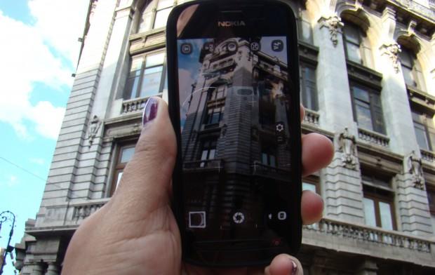 Nokia 808 PureView 12 main