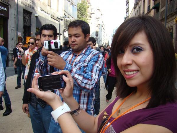 Nokia 808 PureView 13