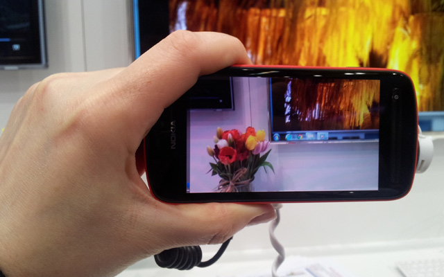 Nokia-808-PureView-MWC
