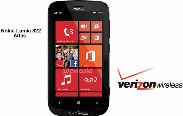 Nokia-Lumia-822-Atlas-Verizon